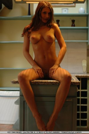 Elonna naked escorts in Rockledge, FL